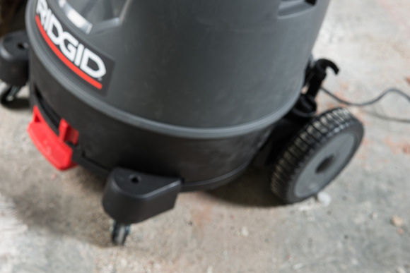 RPM IMAGES | Ridgid Vacs Location A | vacs csu0234